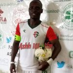 EXCLUSIVE: Karela United FC striker William Opoku Mensah heading to USL side Swope Park Rangers
