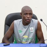 CAF Confederation Cup: ZESCO United captain Jacob Banda assures fans of qualification from 'competitive' group
