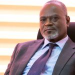 Ghana League to return in August – Kofi Amoah