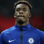 Bayern Munich target Callum Hudson-Odoi rejects Chelsea extension
