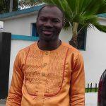 Powerful Prophet Emmanuel Badu Kobi predicts Ghana will not win 2019 AFCON