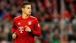 Bayern Chairman Hints at Keenness to Make James Rodriguez's Loan Move Permanent This Summer
