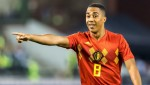Deadline Day AS IT HAPPENED: Tielemans Joins Leicester, Batshuayi Loaned to Palace