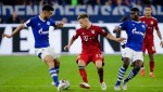Bayern Munich vs Schalke: Where to Watch, Live Stream, Kick Off Time & Team News