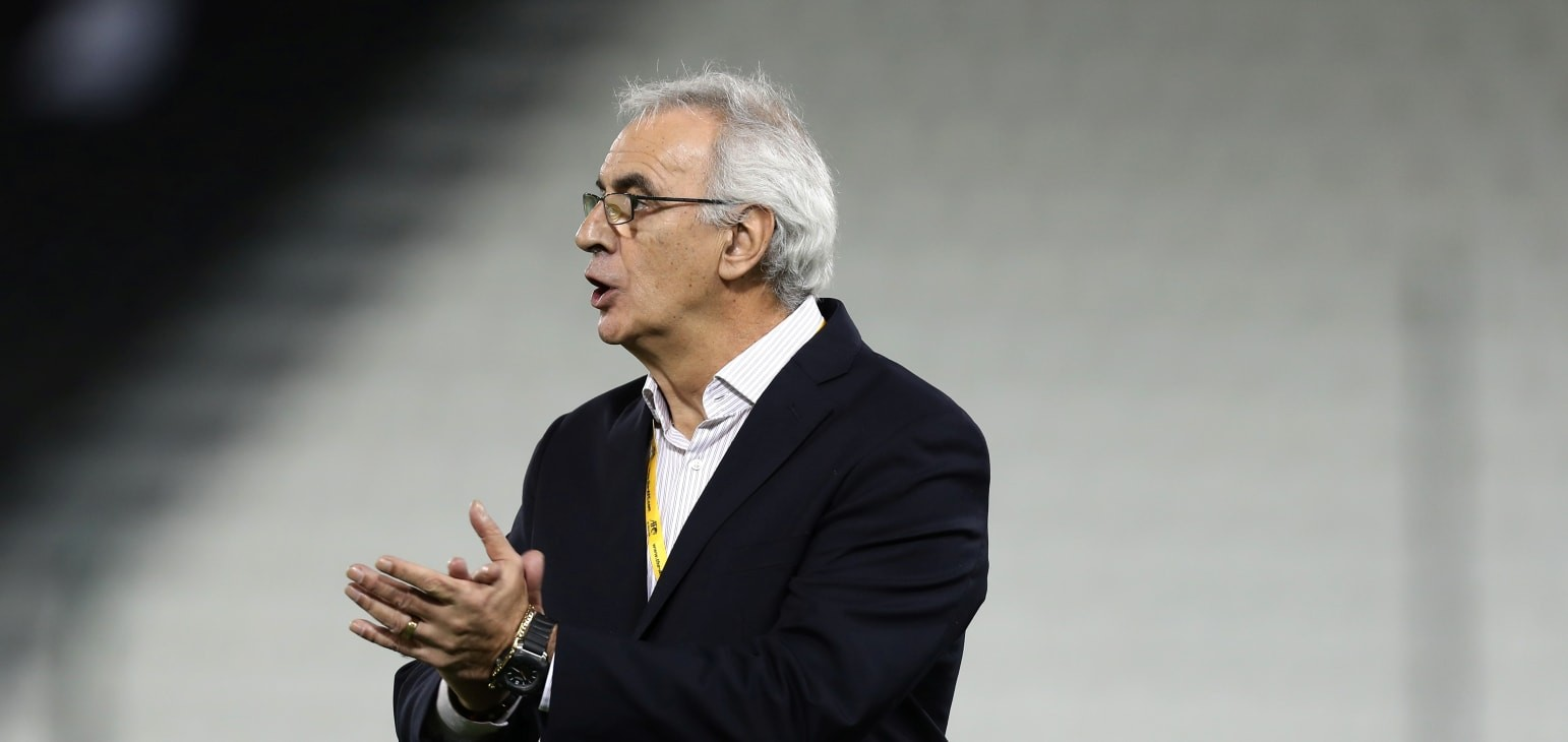 Saudi giants Al Ahli name Fossati as new head coach