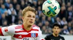 Hamburg's Arp to join Bayern Munich by 2020 at the latest