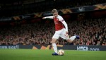 RB Leipzig Already Looking to Extend Emile Smith Rowe Loan Beyond End of the Season