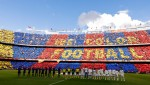 Barcelona vs Real Madrid Preview: Where to Watch, Live Stream, Kick Off Time & Team News