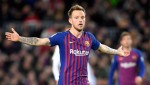 Ivan Rakitić's Agent Brands Summer Exit 'Impossible' as Ace Waits on New Barcelona Contract