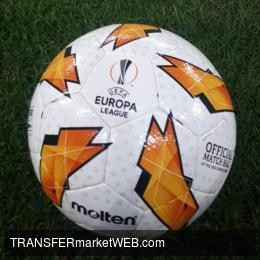 NORWICH CITY - 4 front-row clubs keen on Ben GODFREY