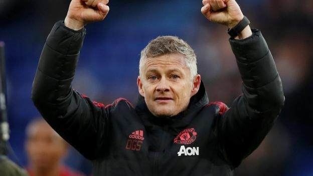 Manchester United: How Ole Gunnar Solskjaer turned around a toxic atmosphere