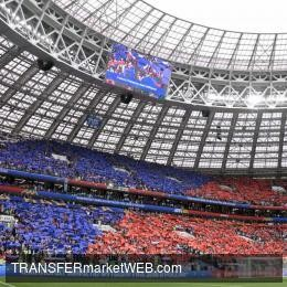 OFFICIAL - FK Rostov sign CHERNOV from Zenit