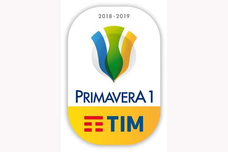 PRIMAVERA 1 TIM: CAGLIARI-SAMPDORIA 1-0