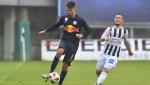 Bayern Munich Target Signing of Salzburg Starlet Dominik Szoboszlai Amid Arsenal & Juventus Interest