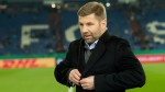 Thomas Hitzlsperger appointed new Stuttgart executive