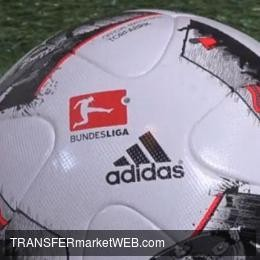 OFFICIAL - Nürnberg sack KOLLNER