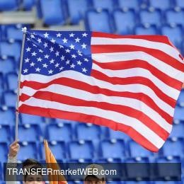 OFFICIAL - NY Red Bulls sign JORGENSEN from Odense