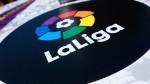 Barcelona president: La Liga should play 3 games outside of Spain