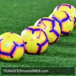 OFFICIAL - Dalian Yifang sign 3 players