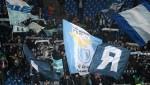 Italian Report Confirms Fans Stabbed Ahead of Europa League Clash Between Lazio & Sevilla