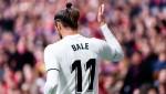 Gareth Bale Facing Up to 12-Game Ban After La Liga Complaint Over 'Obscene' Gesture