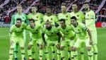 Barcelona vs Real Valladolid: Ernesto Valverde's Best Available Blaugrana Lineup