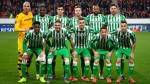 Real Betis are mocked in Spain thanks to 'moral' manager, Quique Setien. Yet he's made them better than ever
