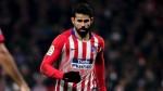 Atletico Madrid 'warrior' Costa compatible with new arrival Morata - Simeone