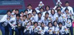 Japan's youngsters to stake World Cup claim at SheBelieves Cup