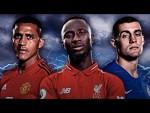10 Underperforming Premier League Stars!