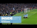 CHELSEA, ESPORTS AND WORKING HARD FOR THE FA CUP!   Inside City 329