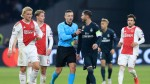 Real Madrid's Ramos answered 'trick question' over Ajax booking - Solari
