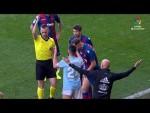 Highlights RC Celta vs Levante UD (1-4)