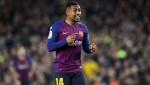 Jurgen Klopp Identifies Barcelona Forward as Prime Summer Transfer Target at Liverpool