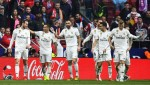 4 Reasons Why Real Madrid Will Win the UEFA Champions League This Season