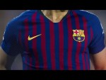 [EN DIRECTO] Olot - Barça B | 2ª División B