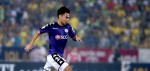 Preview - Play-off: Shandong Luneng v Hanoi FC
