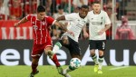 4 Key Battles That Could Decide Liverpool's Champions League Clash With Bayern Munich on Tuesday