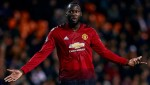 Inter Consider €90m Move for Romelu Lukaku as Juventus Make Contact Over Mauro Icardi