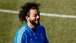 Marcelo Requests Time to Consider Real Madrid Future in Crunch Talks With Managing Director