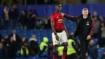 Paul Pogba Reveals How Ole Gunnar Solskjaer Has Rejuvenated the Man Utd Squad Following Chelsea Win
