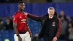 Paul Pogba Reveals How Ole Gunnar Solskjaer Has Rejuvenated Man Utd Squad Following Chelsea Win