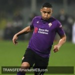 FIORENTINA made up their mind on MURIEL already: buy-back's on