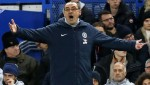 Chelsea Compile 3-Man Shortlist of Candidates to Replace Manager Maurizio Sarri