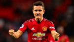 Ander Herrera: Why the Unsung Hero Should be Manchester United's Next Captain