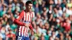 Atletico's Morata on Real Madrid past: 'Not even Jesus Christ was liked by everyone'