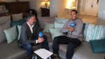 Virgil van Dijk wants to be 'a legend of Liverpool' - in-depth wide-ranging BBC interview