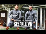 Auba & Laca | A goalscoring analysis | The Breakdown with Adrian Clarke