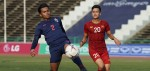 Vietnam edge Thailand for top spot in Group A