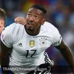 BAYERN MUNICH - Jerome BOATENG likely to leave next summer